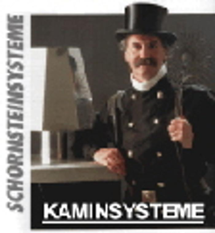Bild zu Firma Heinrich Pauli Schornstein-Kamintechnik in Wuppertal