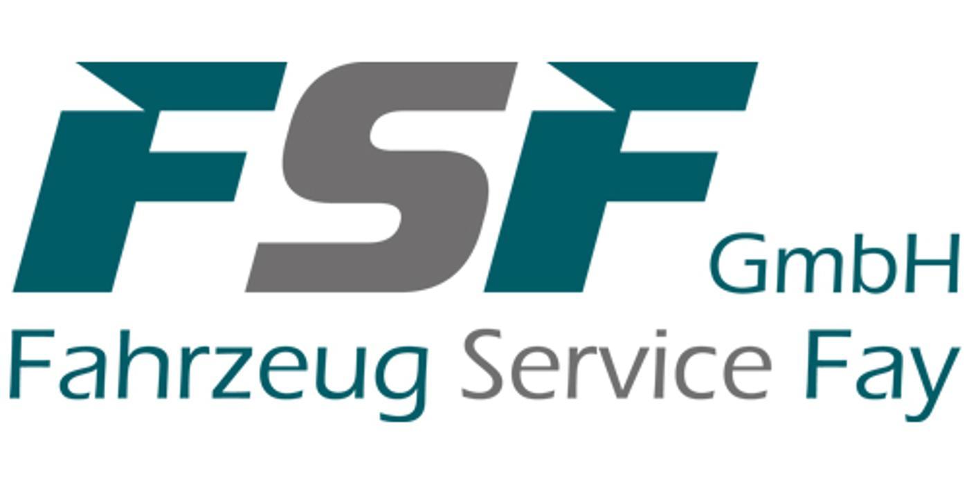 Bild zu Fahrzeug Service Fay GmbH in Schwalbach am Taunus