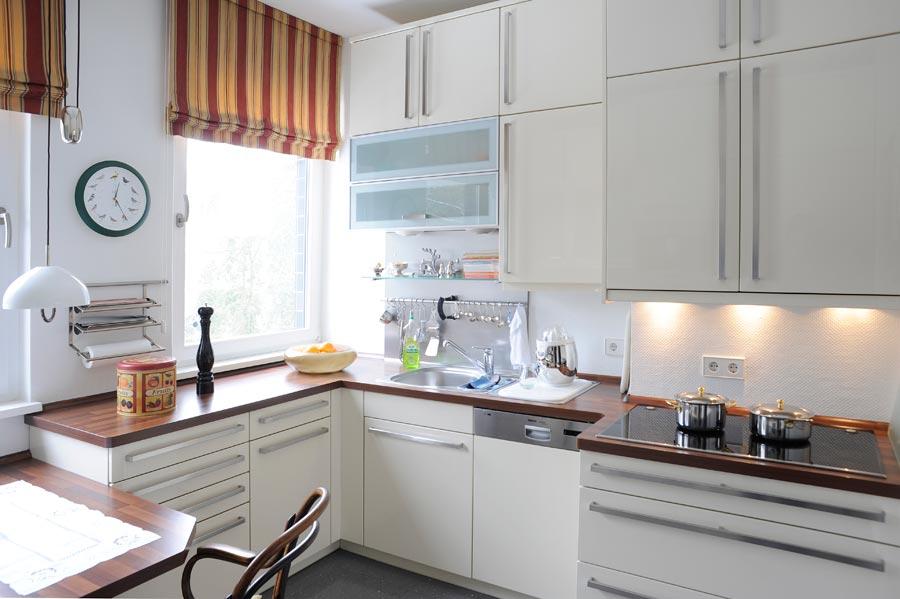 ralf l dke bau und m beltischlerei gmbh in berlin branchenbuch deutschland. Black Bedroom Furniture Sets. Home Design Ideas