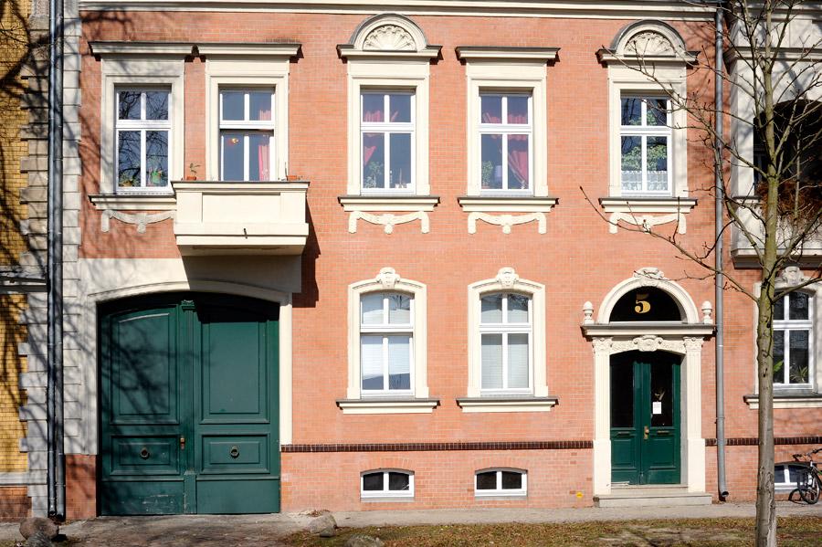 ralf l dke bau und m beltischlerei gmbh in berlin. Black Bedroom Furniture Sets. Home Design Ideas
