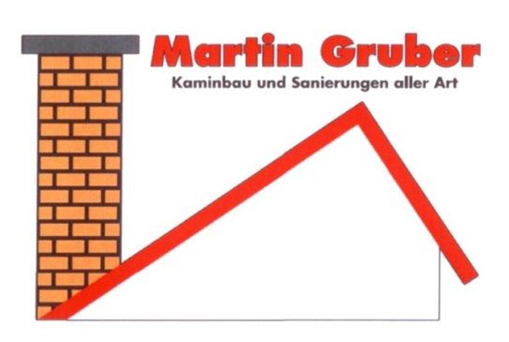 Bild zu Kaminbau & Sanierung Martin Gruber in Ellingen