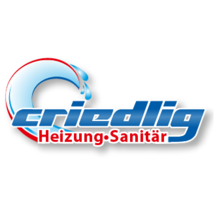 Bild zu Criedlig Heizung & Sanitär in Kerpen im Rheinland