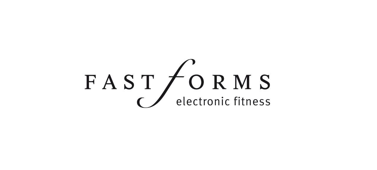 Fast Forms Limburg GmbH