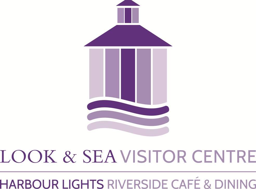 Look & Sea Ltd - Littlehampton, West Sussex BN17 5AW - 01903 718984 | ShowMeLocal.com