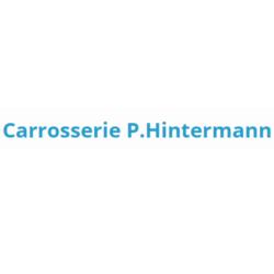 Carrosserie P. Hintermann