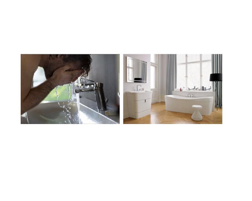 bleicher oliver bad heizung wernau neckar kirchheimer stra e 104 ffnungszeiten angebote. Black Bedroom Furniture Sets. Home Design Ideas