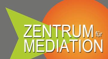 Zentrum für mediation