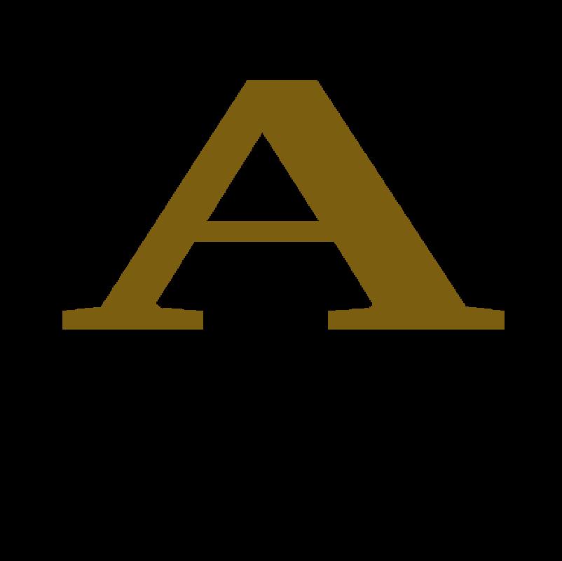 TRAYUS ASESORIA