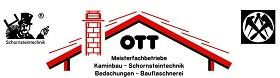 Ott Bedachungen und Bauflaschnerei Meisterbetriebe