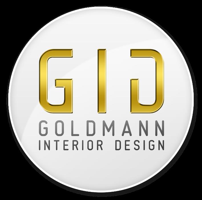 Bild zu GID / GOLDMANN-INTERIOR-DESIGN in Sehnde