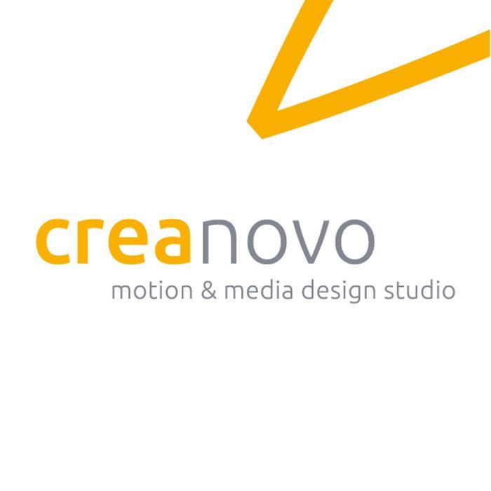 Bild zu creanovo - motion & media design studio in Hannover