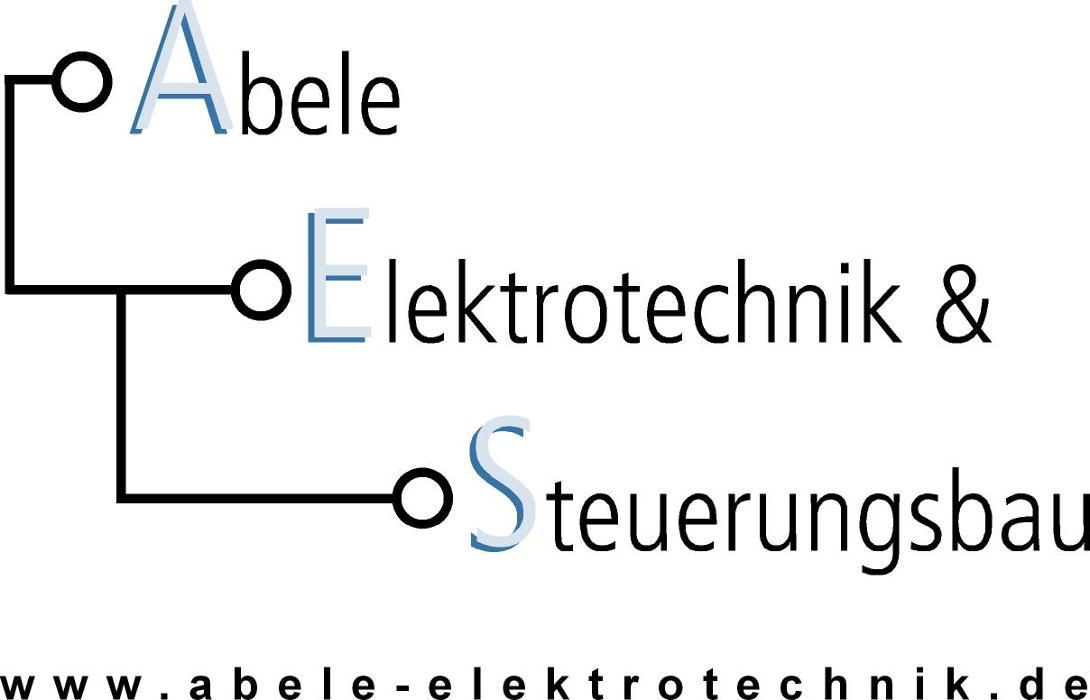 Bild zu Abele Elektrotechnik und Steuerungsbau GmbH in Walzbachtal