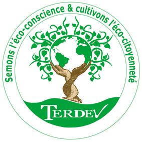 Association TERDEV