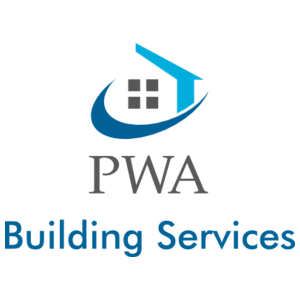PWA BUILDING SERVICES