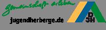 Jugendgästehaus Dachau