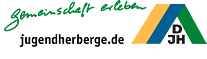 Jugendherberge Gunzenhausen