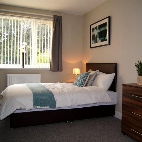 Get a Room Online Ltd