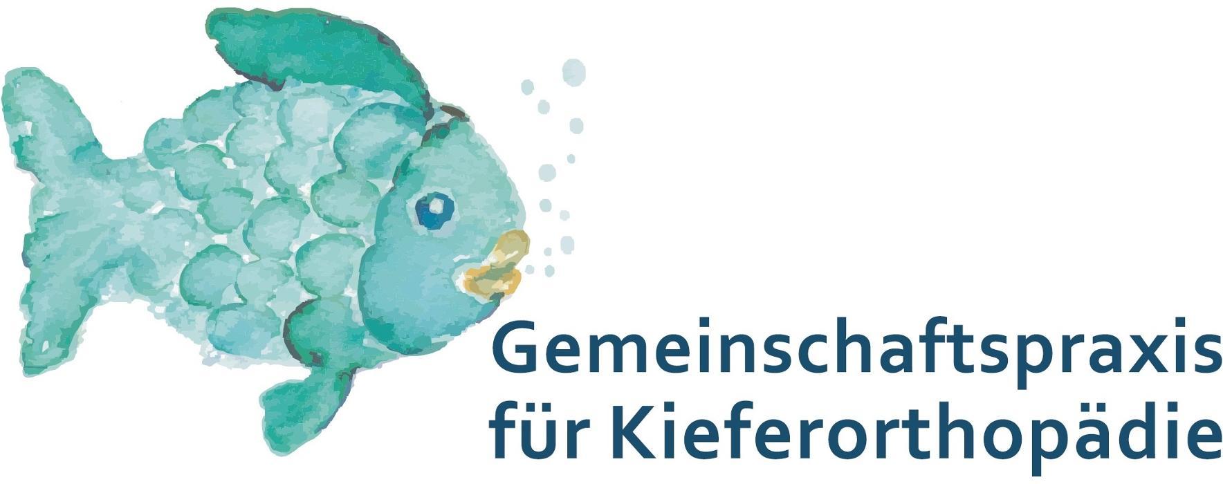 Bild zu Dr. med. dent. Simone Beer & Kollegen, Kieferorthopädin in Ingelheim am Rhein