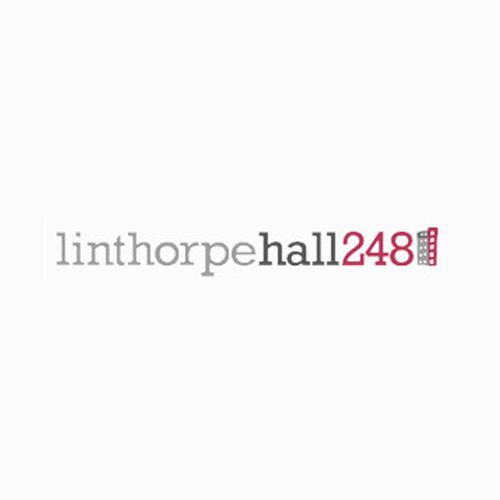 LinthorpeHall248