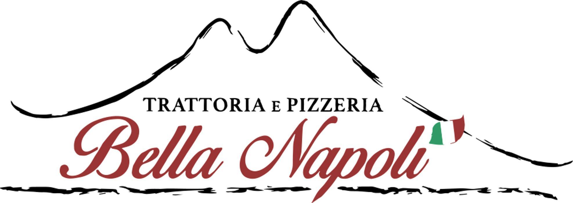 Bella Napoli Neuötting