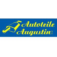 Autoteile Augustin GmbH, Thomas Sölter