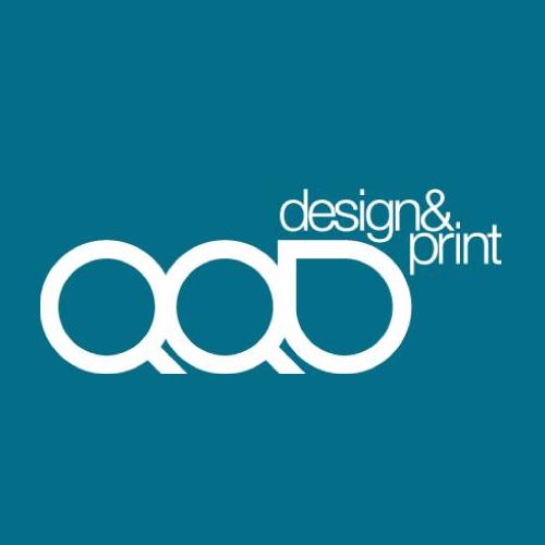 QQD Design & Print Ltd