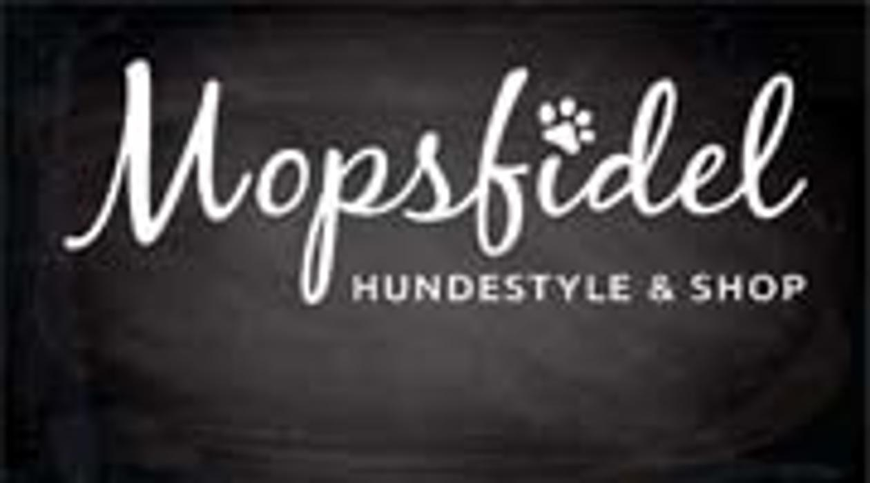 Bild zu Mopsfidel Hundestyle & Shop in Kaarst