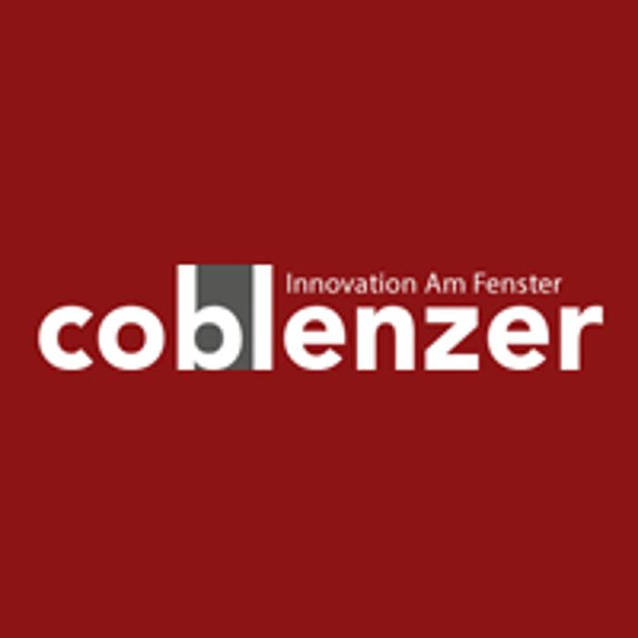 Bild zu Coblenzer GmbH in Pforzheim