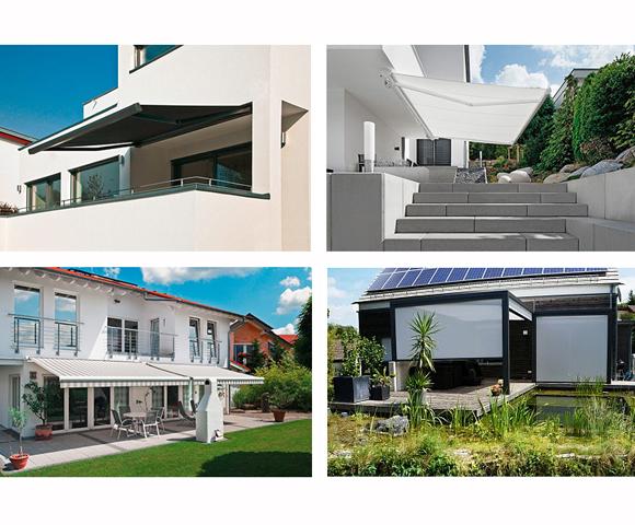 Coblenzer GmbH