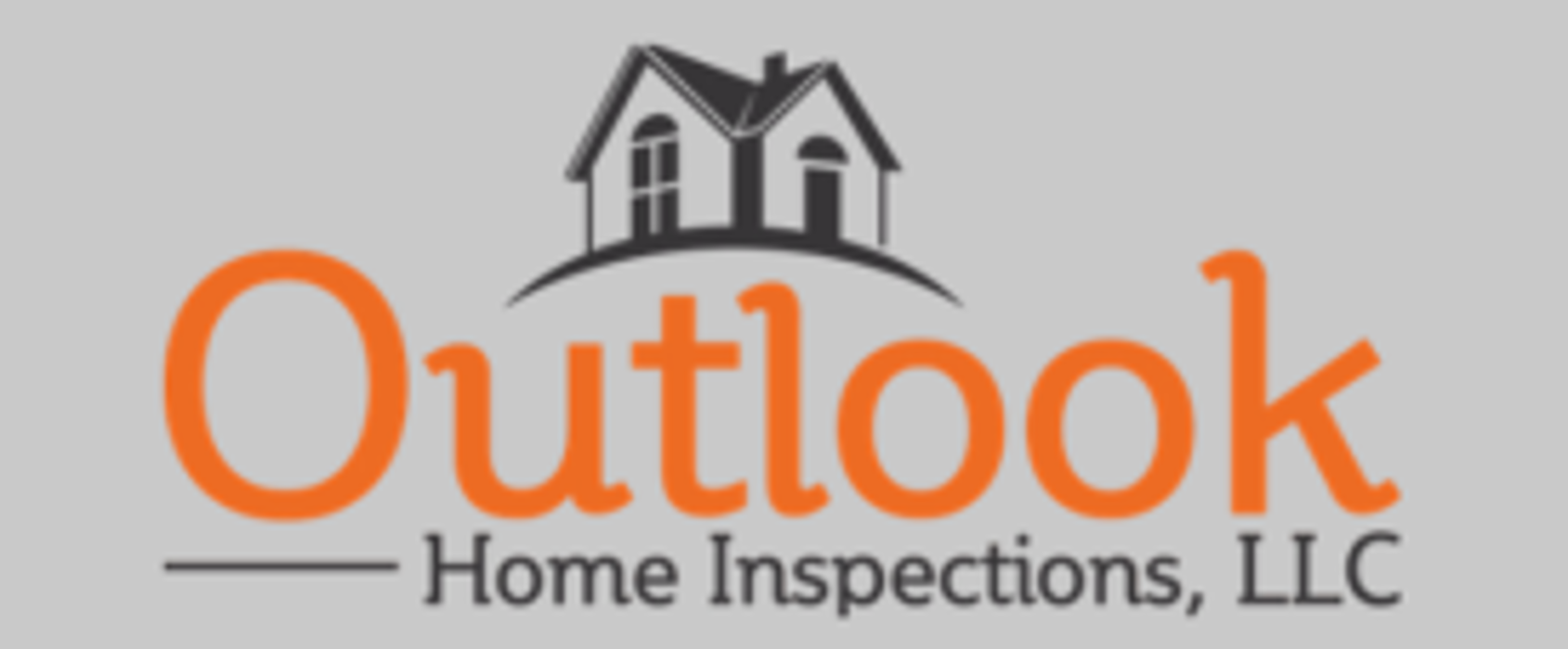 Outlook Home Inspections, LLC - Shelby, NC