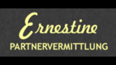 Ernestine Lang