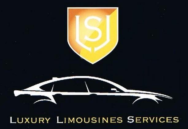 LUXURY LIMOUSINES SERVICES