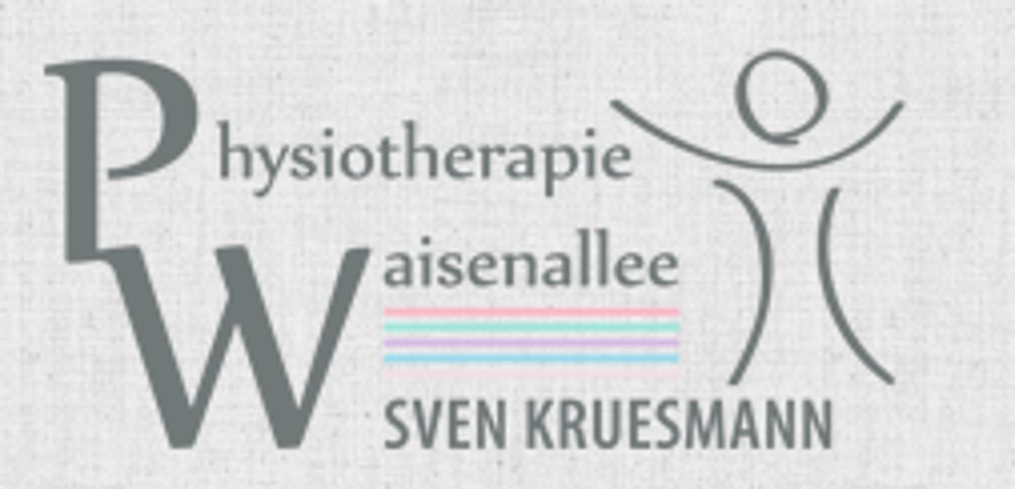 Bild zu Physiotherapie Waisenallee Sven Kruesmann in Lübeck