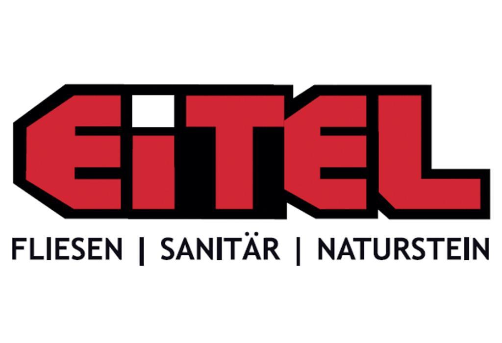 Bild zu Eitel Fliesen Sanitär Naturstein GmbH in Mühlheim am Main
