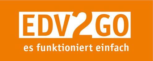 edv2go GmbH