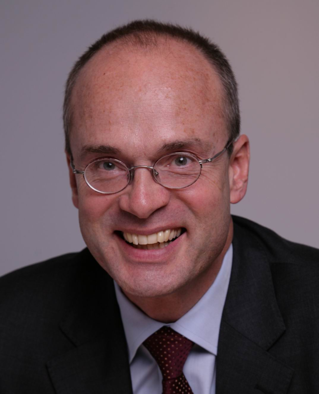 Profiakquise Dr. Langhans GmbH