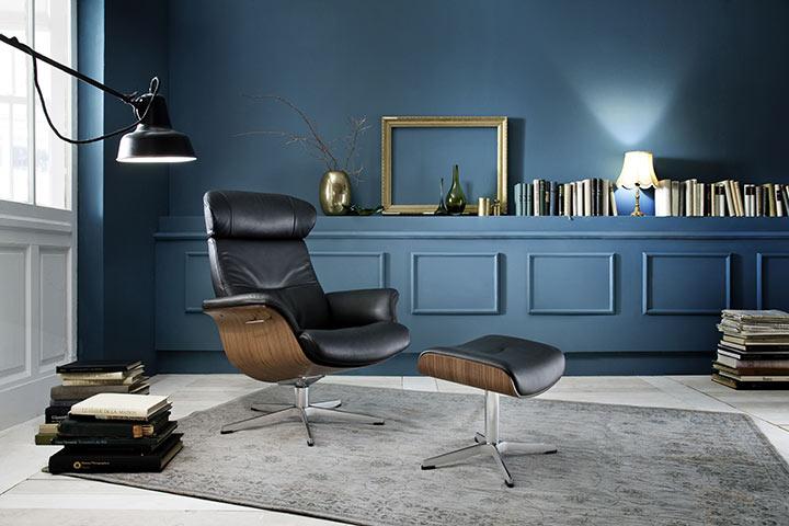 haus garten in neumagen dhron infobel deutschland. Black Bedroom Furniture Sets. Home Design Ideas