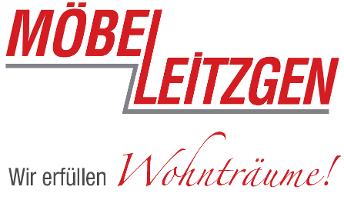 Möbel Leitzgen GmbH
