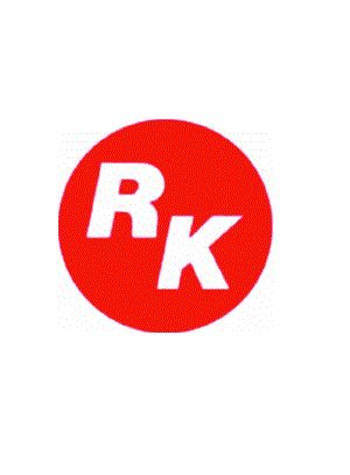 Bild zu Das Küchenzentrum Rieth & Klettner GmbH in Waldenbuch