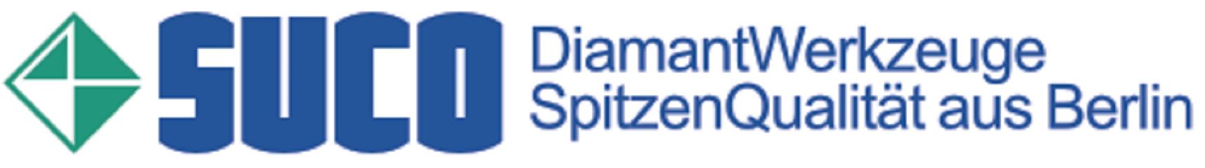SUCO Schmitz u. Co. Produktions GmbH