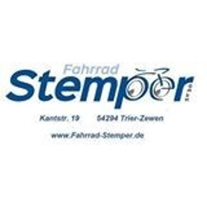 Bild zu Fahrrad Stemper GmbH in Trier