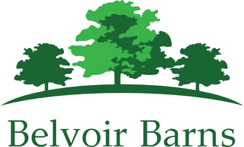 BELVOIR BARNS LIMITED
