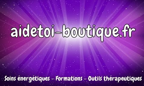 aidetoi-boutique Edwige Rulland