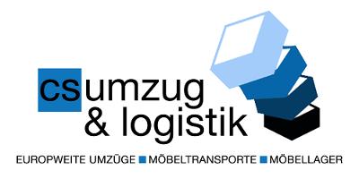 C.S. Umzug & Logistik