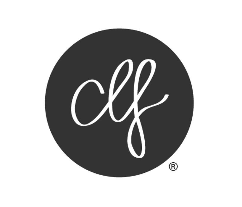 chicLAfre GmbH