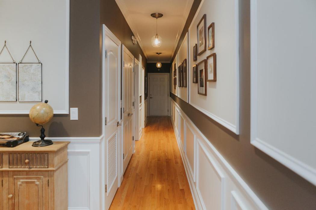 Celeste Jackson Interiors, Ltd - Barrington, IL