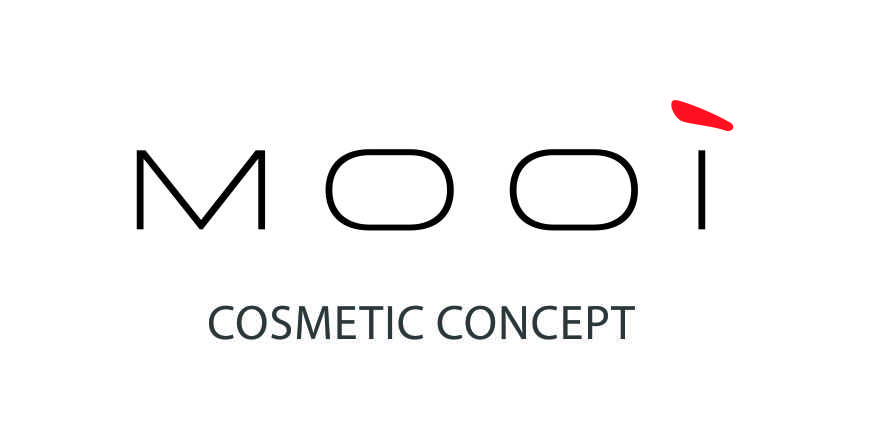 MOOI Cosmetic Concept