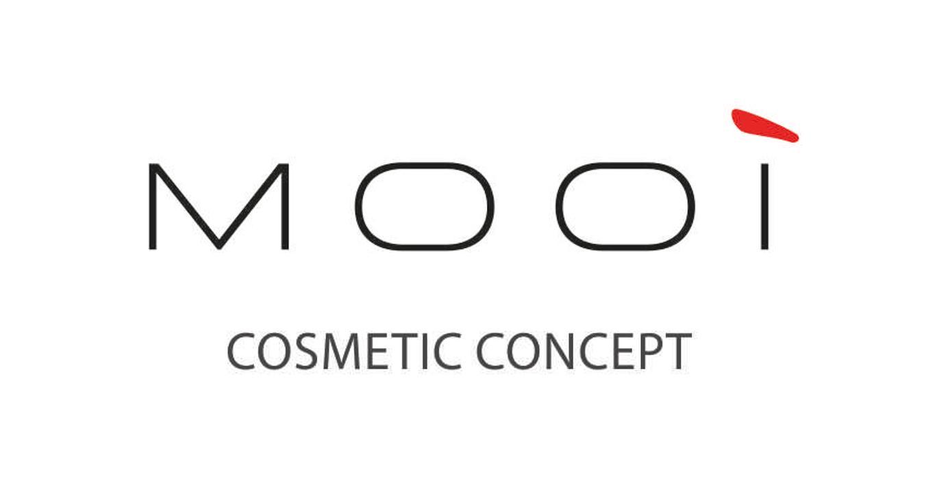 Bild zu MOOI Cosmetic Concept in Remseck am Neckar