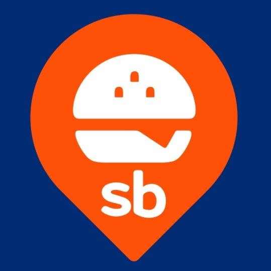 Speed Burger restauration rapide et libre-service