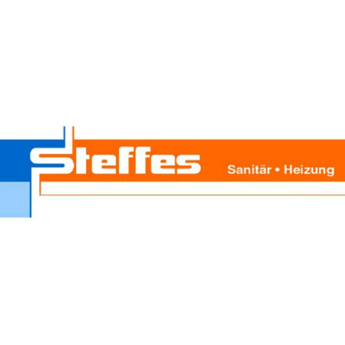 Bild zu Aloys Steffes Sanitär-Installation GmbH in Niederkassel